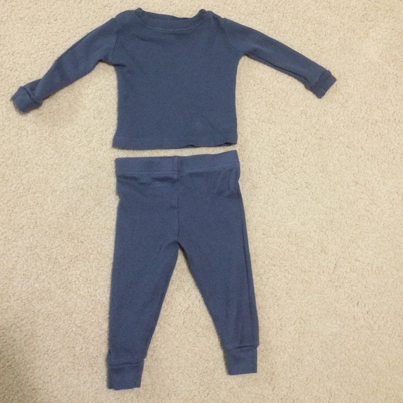 98fa09639 Arctic Pole Other | Toddler Thermal Underwear | Poshmark