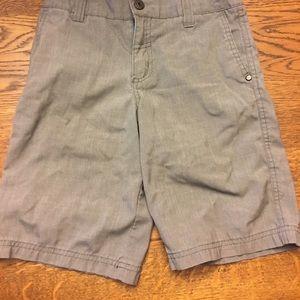 Shawn White Boys Shorts
