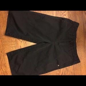 Volcom boys shorts