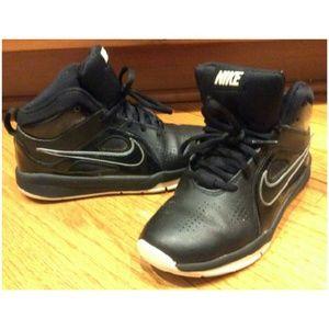Nike Other - ☆Nike Basketball Shoes