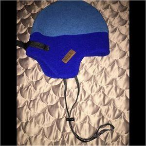 bula Accessories - Vintage bula ski hat