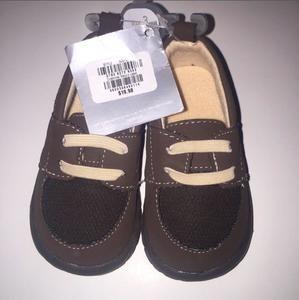 Other - New! Prewalker shoes