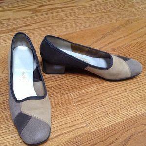 Do Naturalizer Shoes Run Small