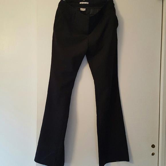 50 off van heusen pants van huesen studio work pants from stephanie