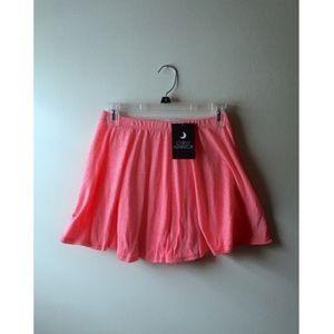 Gypsy Warrior Dresses & Skirts - Gypsy Warrior Skater Skirt