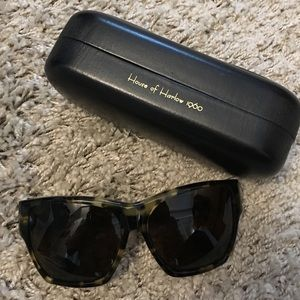 House of Harlow 1960 Accessories - House of Harlow 1960 sunnies