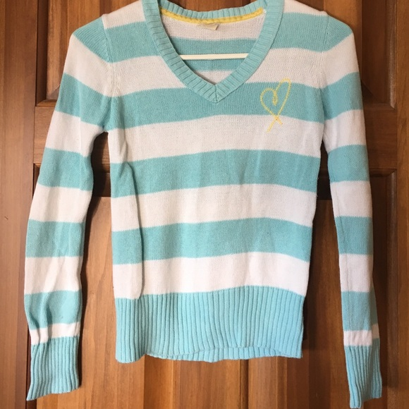 fb1a8bcf55 Old Navy girls sweater 10-12 L. M_580b7efdf739bcd64000513c