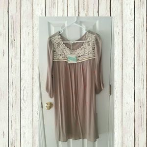 Umgee Dresses & Skirts - New Boutique Umgee dress