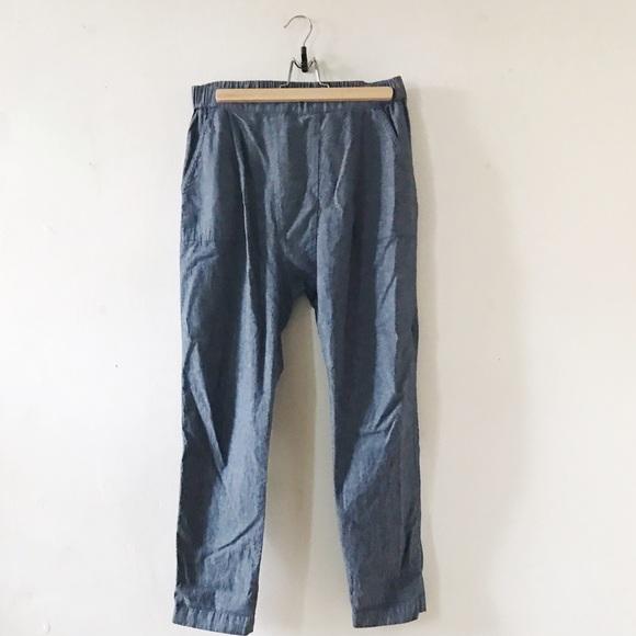 Current/Elliott Pants \u0026 Jumpsuits   The