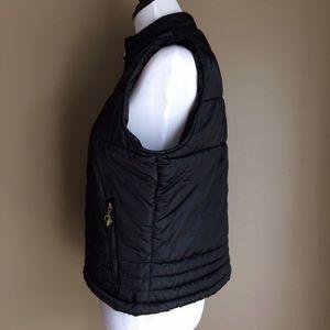 ab82a0fe5 Baby Phat Jackets   Coats