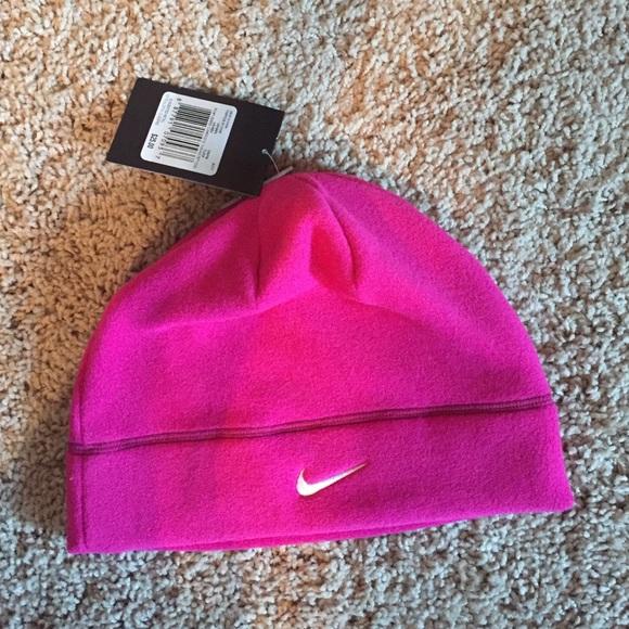f367c992d75 Nike Arctic Fleece Beanie