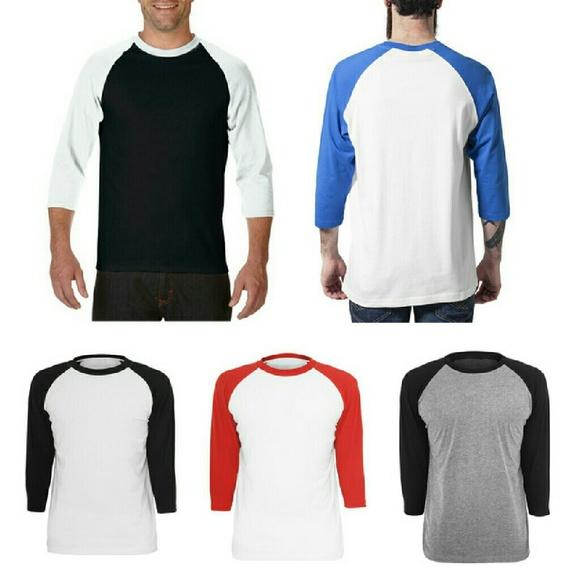 yimo Mens 3D Printed Cute Llama Cartoon Sport Styling Cotton Sleeveless T-Shirts
