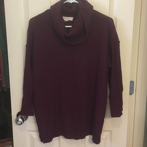 Two by Vince Camuto Sweaters - Vince Camuto sweater