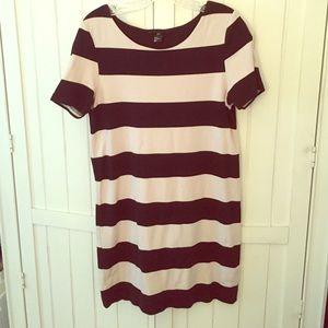 H&M Dresses & Skirts - REDUCED! H&M T Shirt Dress