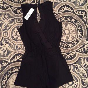 46e72f8560ae Parker Dresses - Parker Quartz Combo Romper