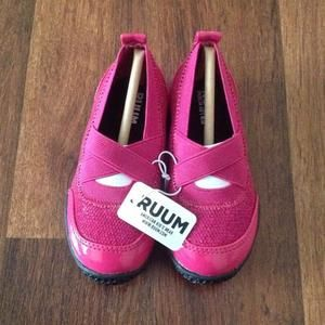 Other - Ruum Shoes