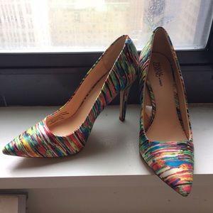 Prabal Gurung Shoes - Prabal Gurung x Target Nolita Pumps- Size 7.5