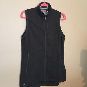 Icebreaker Jackets & Blazers - NWT Icebreaker merino wool vest L