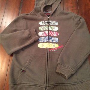 Tony Hawk Other - Boys Tony Hawk hoodie, size 7x