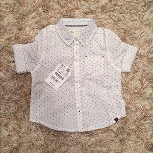 NWT Shirt