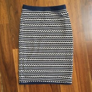 pixley Dresses & Skirts - Pixley Kendahl Skirt NWT. Small. Stitch Fix