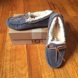 UGG Shoes - UGG moccasins