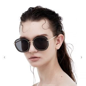 0a5dfe92f0f6 gentle monster Accessories - Gentle Monster Mad Crush sunglasses