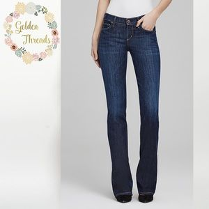 Citizens of Humanity Denim - ✨Citizens of Humanity size 28 dark blue jeans