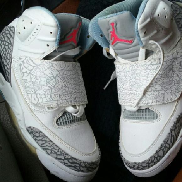 jordan shoes 6.5