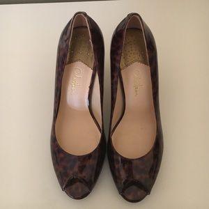 Cole Haan High Heels