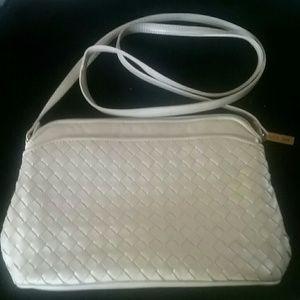 Preston & York Handbags - Genuine leather Preston&york