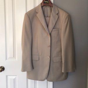 Giorgio Fiorelli Other - Men's suit