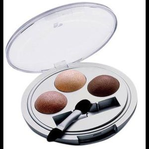 Physicians Formula Other - 🆕Beautiful Baked Wet/Dry Trio