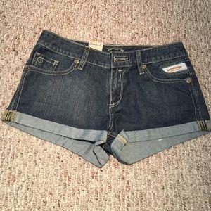 Seven7 Pants - Seven7 shorts