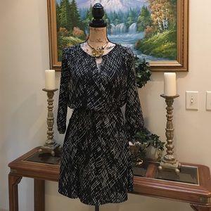Lush Dresses & Skirts - Dress by Lush