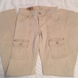 Rock & Republic Jeans - Cute RR Denim