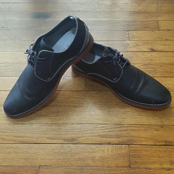Spring Mens Dress Shoes | Poshmark