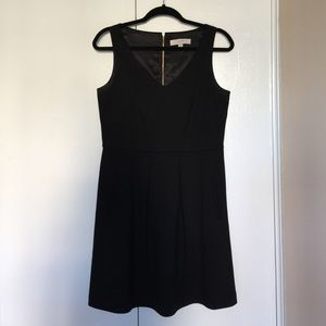 LOFT Dresses & Skirts - Loft little black dress