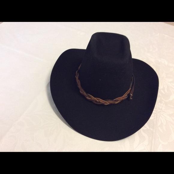 American Hat Company Cowboy Hat