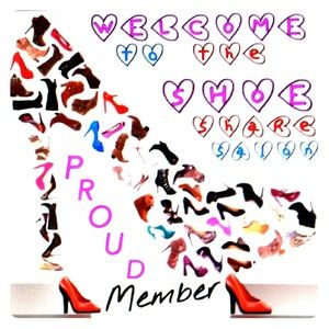 Shoes - SHOE SHARE GROUP!!! JOIN US!