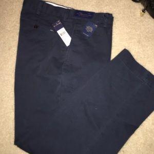 Polo by Ralph Lauren Other - Ralph Lauren Polo Navy Pants