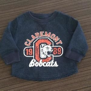 Children's Place Other - Children's place thermal top