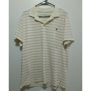 American Eagle Outfitters Other - American Eagle men's polo shirt