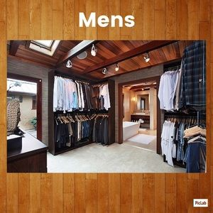 Other - Men's Clothing*******