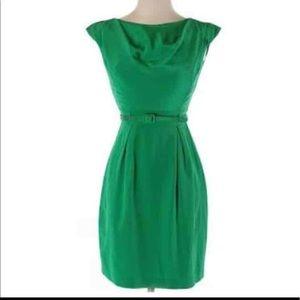 Shoshanna Dresses & Skirts - Shoshanna Claire Dresses