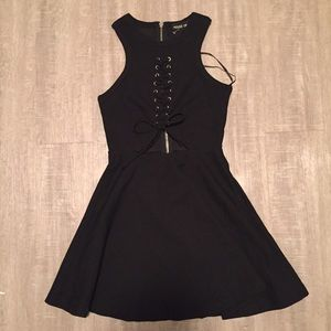 LF Dresses & Skirts - Lf dress