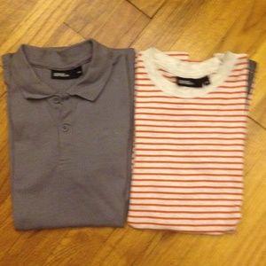 Urban Republic Other - Bundle two NWOT Urban Republic 152 tee shirts