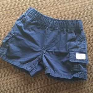 Children's Place Other - Children's Place shorts