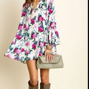 Fashion Boho Loco