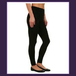 Steve Madden Accessories - Women Legging, Tights, Pantyhose